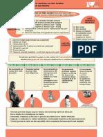 prenatal-plastifiata.pdf