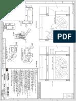 staircase Model 2.pdf