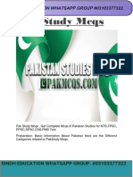 Pak Study Mcqs (1).pdf
