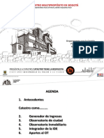 CatastroMultipropositodeBogotá2015-OEA.pdf