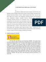 e-bisnis perusahaan.pdf