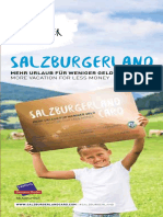 SL_Card Broschuere_2017.pdf