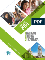 ILS_2019.pdf