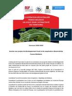 Concurs Coop Déc Projet 2018 Fr.pdf