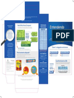 material-sobre-rotulagem.pdf