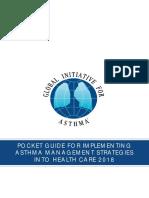GINA-Implementation-Pocket-Guide-2019.pdf
