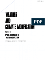 Weather and Climate Modification - NSF_nsb1265.pdf