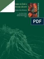 LIBRO DE JOSÉ O SOBRE EL LENGUAJE ARCANO-6.pdf