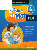 GD_El libro de Mate 6.pdf