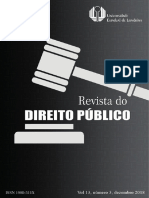35578-167810-1-PB.pdf