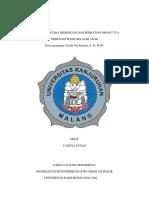 contoh laporan.docx