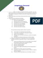 10. Evangelismo Personal-Requisitos de Especialidad.doc