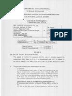 TS-925-ITAT-2018(Bang)-TP-Tecnotree_Convergence_Pvt._Ltd.pdf
