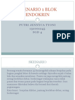 SGD_4_SKENARIO_1_BLOK_ENDOKRIN