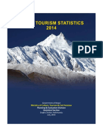 Nepal_Tourism_Statistics_2014_Integrated.pdf