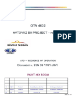 D8F1AFD Paint Mix Room.pdf