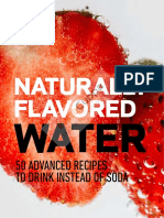 +125 Fruit Infused Detox Water Recipes.pdf