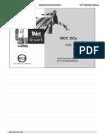 DCC_XC (12).pdf