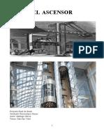 El-ascensor.pdf
