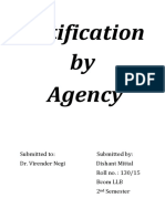 Ratification.docx