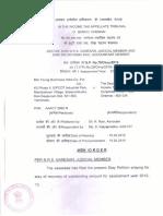 TS-175-ITAT-2019(CHNY)-TP-Young_Buhmwoo_India__2_.pdf
