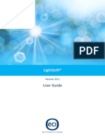 LightSoft V10.1 User Guide.pdf