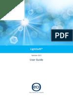 LightSoft V10.1 User Guide.pdf