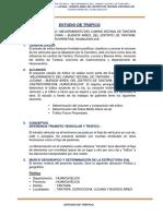 4.6ESTUDIO DE TRAFICO-TANTARA OK.docx