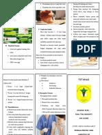 Kupdf.net Leaflet Tetanus