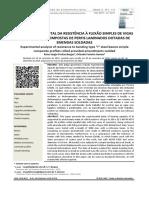 37718-Texto do artigo-166126-1-10-20160201.pdf