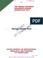 2013 NMMS CHANDIGARH DONE.pdf