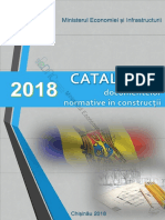 Catalogul_Documentelor_Normative_în_Construcții_2018_Ediția_II.pdf