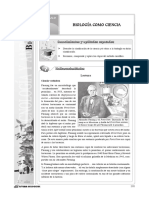 B_2º_2016.pdf