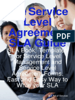 The_Service_Level.pdf