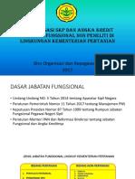 Makalah Utama Biro Organis