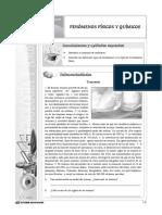 F_2º_2016.pdf