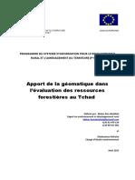 Article Forêt MBA S_arbre.docx