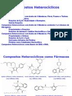 05 Heterociclicos