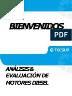 Análisis y Evaluación de Motores Diesel  - Sistema de Lubricación tema5.pptx