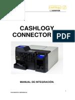 CashlogyConnector 2.0_Manual_integracion_v2.1.pdf