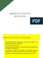 5. Contrato de transporte  deberes y responsabilidades.ppt