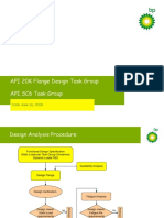 20kflangedesign (1)