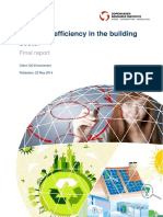 Resource efficiency in the building sector.pdf