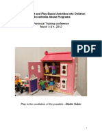 Art-activities-for-abused-children.pdf