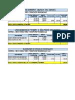 ESTADO DE PAGO GESTION     SUMINISTROS.pdf