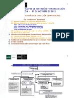 VAN Y TIR.pdf