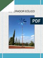-Eolico-Casero.docx