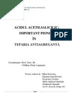 ACIDUL-ACETILSALICILIC.docx