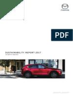 2017_all.pdf