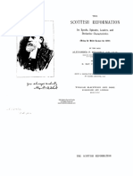 Scottish-Reformation-Mitchell-366.pdf